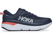 Hoka One One Bondi 7 Women