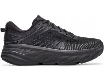 Hoka One One Bondi 7 WIDE Women