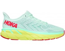 Hoka One One Clifton 7 WIDE Women