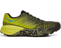 Hoka One One Evo Speedgoat Women