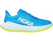 Hoka One One Carbon X 2 Men