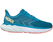 Hoka One One Arahi 5 Women