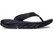 Hoka Ora Recovery Slipper Women