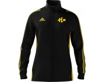 adidas Houten MT Training Top Kids