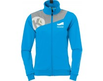 Kempa HSH Core 2.0 Poly Jacket Dames