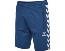 Hummel Classic Bee Aage Shorts Men