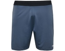 Hummel Reflector Tech Short Men