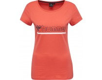 Hummel Classic Bee Star Shirt Dames