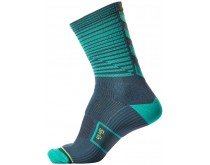 Hummel Reflector Performance Sock