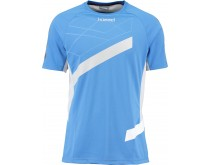 Hummel Futures Shirt Men