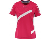 Hummel Futures Shirt Dames