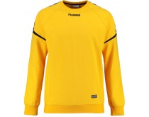 Hummel Authentic Charge Sweatshirt