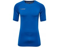 Hummel F1RST Performance SS Jersey Men