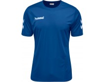 Hummel Core Polyester Tee Men
