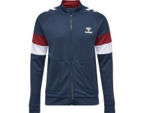 Hummel Classic Bee Orion ZipJacket Heren