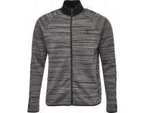 Hummel Classic Bee Klein Zip Jacket Men