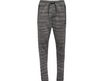 Hummel Classic Bee Klein Pants Men