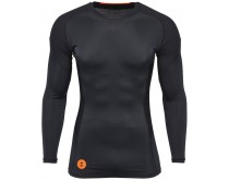 Hummel F1RST Compression LS Men