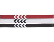 Hummel Headband 3-pack