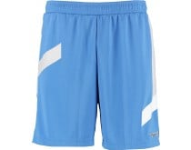 Hummel Futures Poly Shorts Heren