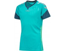 Hummel Reflector Trophy Poly Shirt