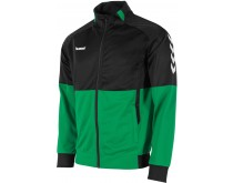 Hummel Authentic Jacke FullZip Junior