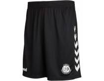 Lysekils HK Hummel Core Poly Shorts Men