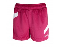 Hummel Futures Poly Shorts Damen