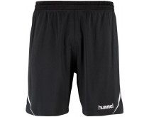 Hummel Authentic Charge 2in1 Short Heren