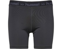 Hummel F1RST Performance Hipster Women