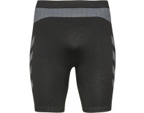 Hummel F1RST Comfort S Tights Men
