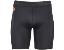 Hummel F1RST Compression Short Tights