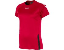 Hummel Authentic Shirt Women