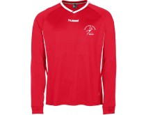 Hummel GHV York Keepershirt Kids