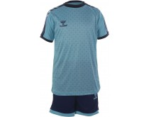 Hummel Spirit Training Set Men
