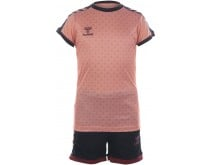 Hummel Spirit Trainingsset Women