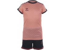 Hummel Spirit Training Set Women