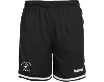 Hummel GHV Lyon Short Women