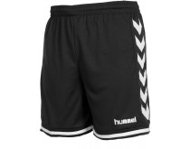 Hummel Lyon Short Kids