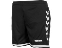 Hummel Lyon Short Women