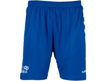 Hummel HV Rapiditas Burnley Short Heren