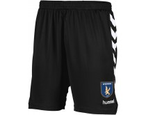 Hummel RSV Sperwers Burnley Short