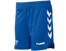 Hummel HV Rapiditas Burnley Short Dames