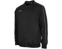 Hummel Authentic Noir Jacket Men