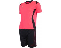 Hummel Specials Paris Training Set
