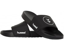 Hummel Circle Slipper