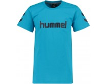 Hummel Jaki Shirt Kids