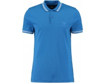 Hummel Classic Bee Noah Polo Men