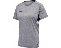 Hummel Tech Move Jersey Damen
