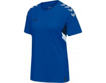 Hummel Tech Move Jersey Women
